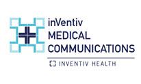 InVentiv Med
