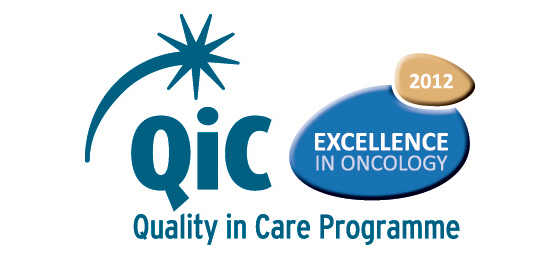 QiC Excellence in Oncology