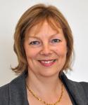 Sue Rossiter