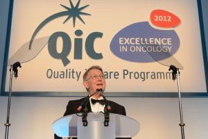 QiC Oncology 2012 24
