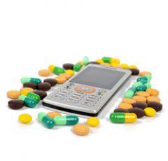 Pharma's 2012 ... going mobile