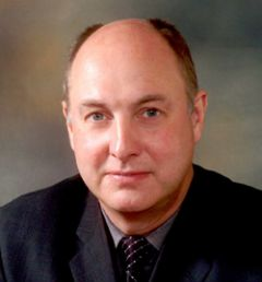Targacept picks Solvay's Stephen Hill to fill vacant CEO post