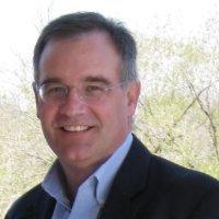 Fred Powell, Celator