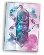PME Digital Yearbook 2012