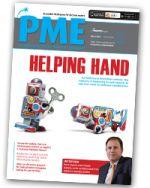 PME March 2013