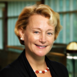 BD Dr Ellen Strahlman