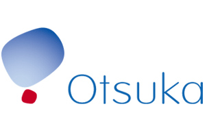 FDA turns down Otsuka's kidney disease candidate