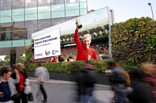 Bobby_Moore_Westfield_campaign