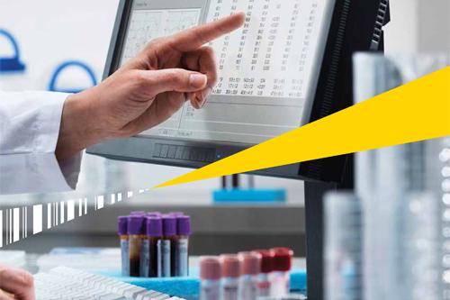 E&Y biotech report