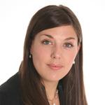Amber Bielecka Consilium