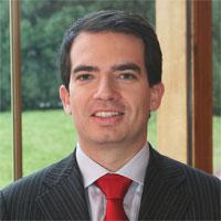 Syros Stephane Bancel