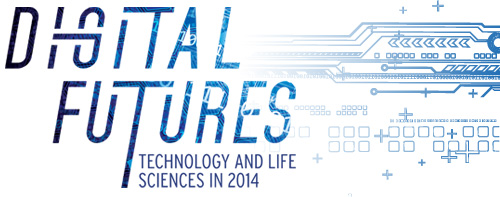 Digital Futures 2014 pharma marketing survey