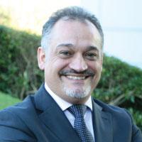 Janssen Cesar Rodriguez.