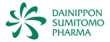 Dainippon Sumitomo Pharma Co., Ltd.