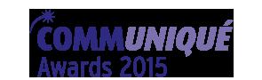 Communique Awards 2014