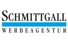 Schmittgall wins Omega contract