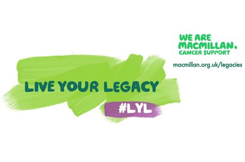 Macmillan-legacy-graphic