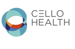 Cello Health acquires US consultancy ISS