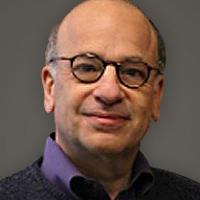 Morris Birnbaum Pfizer