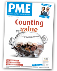 PME June 2014