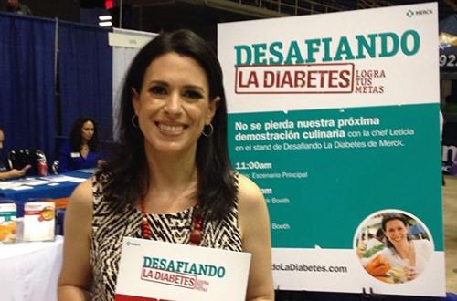 Merck diabetes Chef-Leticia-Moreinos-Schwartz