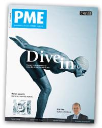 PME September 2014