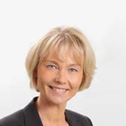 sanofi Tarja Stenvall