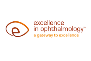 excellence in ophthalmology