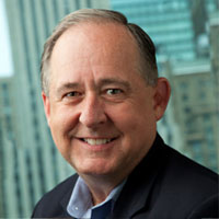 Rick Keefer Publicis Healthcare
