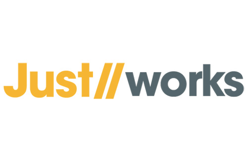 just_works