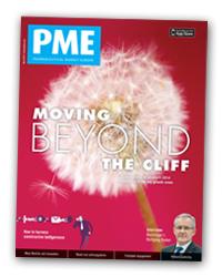 PME May 2015