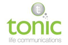 Tonic named as global PR agency for ECHAlliance