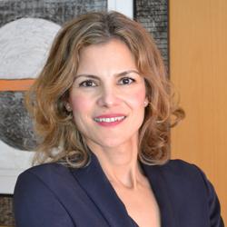 European Medicines Verification Organisation (EMVO) Sonia Ruiz Moran