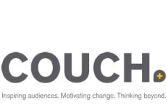 Med comms agency Couch rebrands