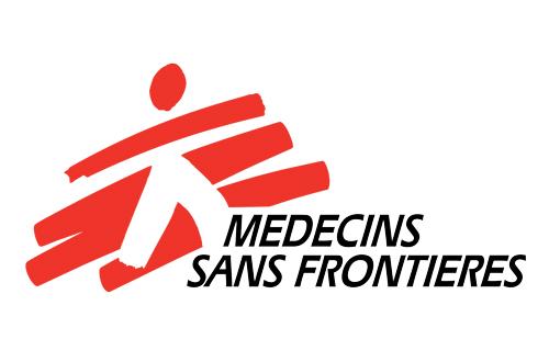 Medcins sans frontieres