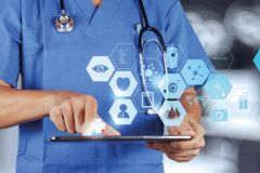 EU forms mHealth app working group