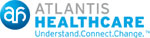 Atlantis Healthcare