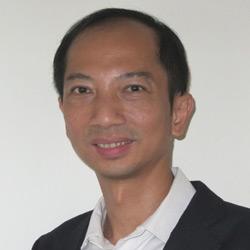 Gyros Protein Technologies Peter Luk