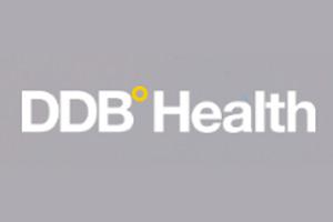 DDB Health