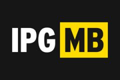 IPG Mediabrands creates healthcare agency