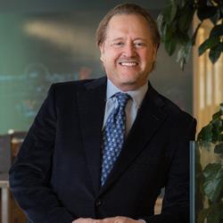 PureTech Health Dr Joseph Bolen