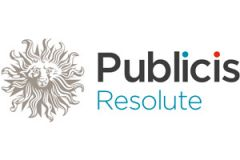 Publicis Resolute set to launch in Asia Pacific