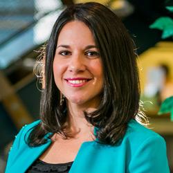 Tonic Life Communications Stephanie DeViteri