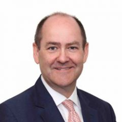 Cello Health Consulting expands its UK team