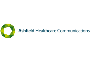 Ashfield Healthcare Communications