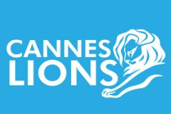 Publicis LifeBrands Team win UK young Cannes Lions competition