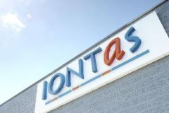 Iontas gets UK backing for chronic pain antibody project