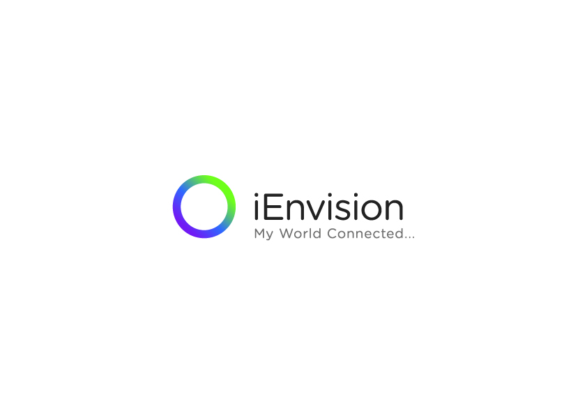 iEnvision