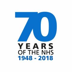 The NHS at 70th: celebrations, renewed reforms and difficult choices