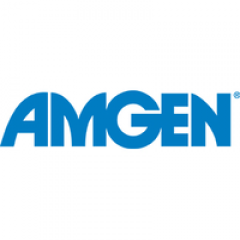 So far so good for Amgen's much-anticipated KRAS inhibitor